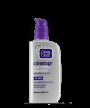 ADVANTAGE® Acne Control Moisturizer